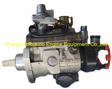 9520A230G 320/06725 Delphi JCB Diesel fuel injection pump