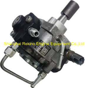 294000-1223 16700-5X00D 16700-5X000 Denso Nissan fuel injection pump for YD28