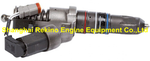 3411766 Cummins N14 Fuel injector