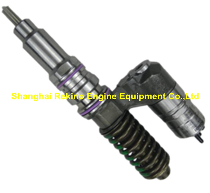 0414702006 0414702018 20440415 3183295 5237730 8113845 Volvo fuel injector