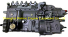 ME441215 101608-6412 101062-9290 101602-1503 ZEXEL Mitsubishi fuel injection pump for 6D34