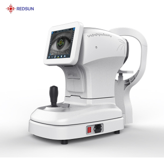 FA-6800K China Top Quality Auto Ref/Keratometer