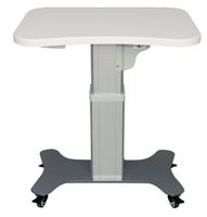 B-10 Ophthalmic Motorized Table