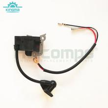 Recoil Starter for Honda 28400-Z0H-003 GX25, FG110 Tiller, HHT25 Trimmer