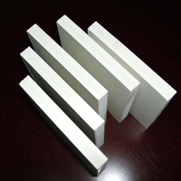 3-5mm High density PVC Celuka foam board