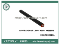 Cost-Saving Ricoh AF1027 AE02-0161 (AE02-0138) Lower Fuser Pressure Roller