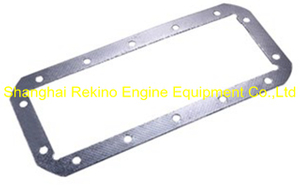 6230.506.14 gasket Guangchai marine engine parts 230