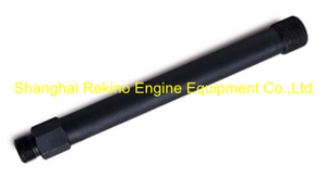 Zichai engine parts 5210 6210 8210 pipe joint 210-1000013 6210.52.013