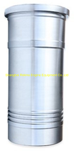 210-01-020 210-H01-020 Cylinder liner Zichai engine parts for 5210 6210 8210