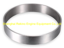 GN-03-045 protect ring Ningdong engine parts for GN320 GN6320 GN8320
