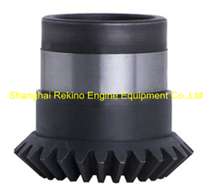 G-35A-013 Driving bevel gear Ningdong engine parts for G300 G6300 G8300 GA6300 GA8300