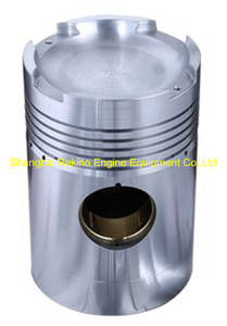 300.05.101A Piston Zichai engine parts 6300 8300