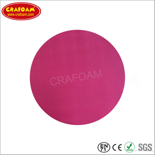 EVA Foam Coaster (PL-CL001)