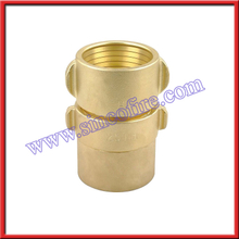 NH Fire Hose Coupling