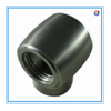 Carbon Steel Spare Part for Elbow Tee