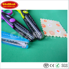 Craft Scissor