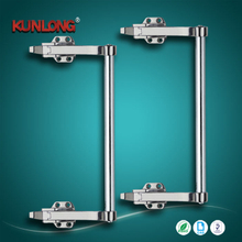 SK1-903 KUNLONG Industrial Linkage Handle