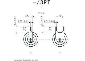 3PT.jpg