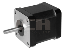 Hybrid Stepper Motor H422 0.9°/step