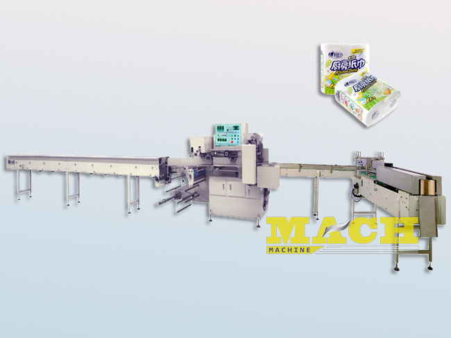 Automatic Kichen Towel Packing Machine.jpg