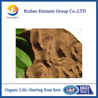 - organic fertilizer amino acid iron chelate
