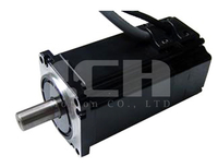 60mm Brushless DC Servo Motor