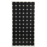Standard High Efficiency Solar Panel Module