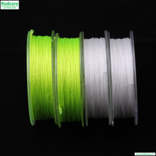 fly fish fly line backing