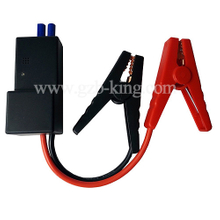 High Quality Intelligent Jump Start cable for truck & big displacement cars