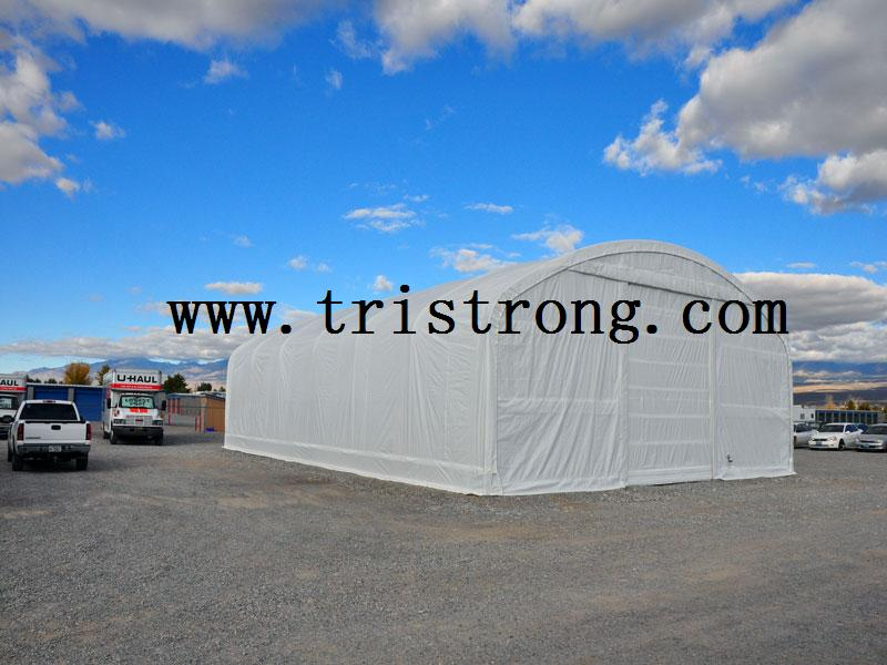 Temporary Workshop, Large Tent, Wedding Tent (TSU-4060, TSU-4070)