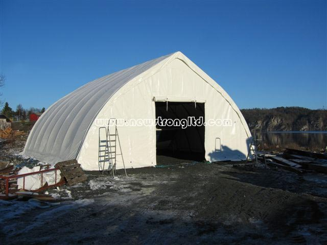 Heavy Duty Warehouse Tent Shelter Portable Carport Tsu 3250s 3240s Buy Keyword1 Product On Tents Shelters Warehouse Shandong Machinery And Equipment I E Tristrong Union Company