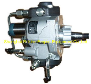 294000-1370 294000-1371 1460A053 Denso Mitsubishi fuel injection pump for 4D56
