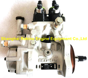 094000-0360 RE508233 Denso John Deere fuel injection pump for 6081T