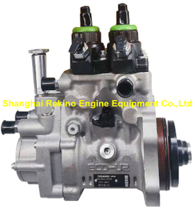 094000-0313 094000-0312 RE518423 Denso John Deere fuel injection pump for 6081T