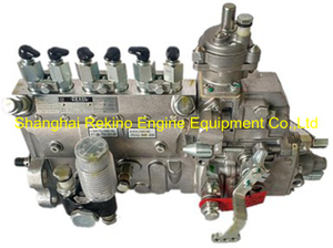 6736-71-1131 101609-3482 101061-9990 3863840 ZEXEL Komatsu fuel injection pump for 6D102 PC200-6