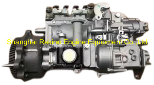 ME442685 101401-1950 101041-9740 ZEXEL Mitsubishi fuel injection pump for 4D34