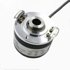 IHA6012 Outer Diameter60mm Hollow Shaft Rotary Encoder
