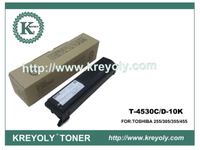 Toshiba Toner Cartridge T-4530