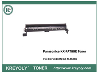 Compatible Panasonice KX-FAT88E Toner