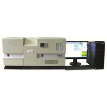 GD-0689 Ultraviolet Fluorescence Sulfur-in-Oil Analyzer