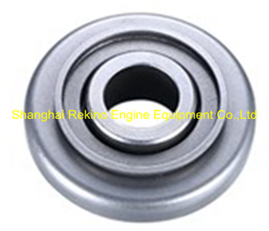 230.115.06.00 Valve rotation Guangchai marine engine parts 230