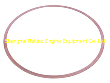 GN-03-015 Cylinder head gasket Ningdong engine parts for GN320 GN6320 GN8320