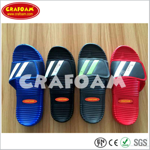 Men EVA Foam Sandals