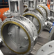 600lb butterfly valve dimension.jpg