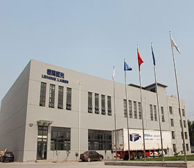 LEIMING-LASER-factory.jpg