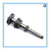 Forging Part CNC Machining Shaft for Aoto Part