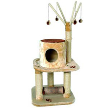 Cat Toy Condo Furniture