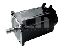 Brushless Servo Motor D866