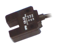 G51 Infrared ray Photoelectric Switch Sensor