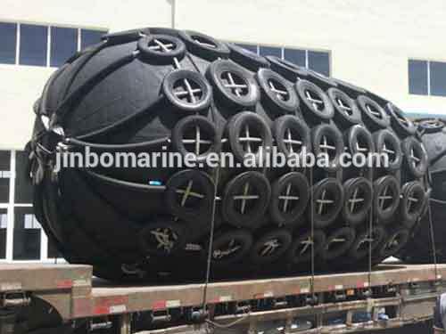 Pneumatic Rubber Ballfrom China Suppliers Lifeboat Davit